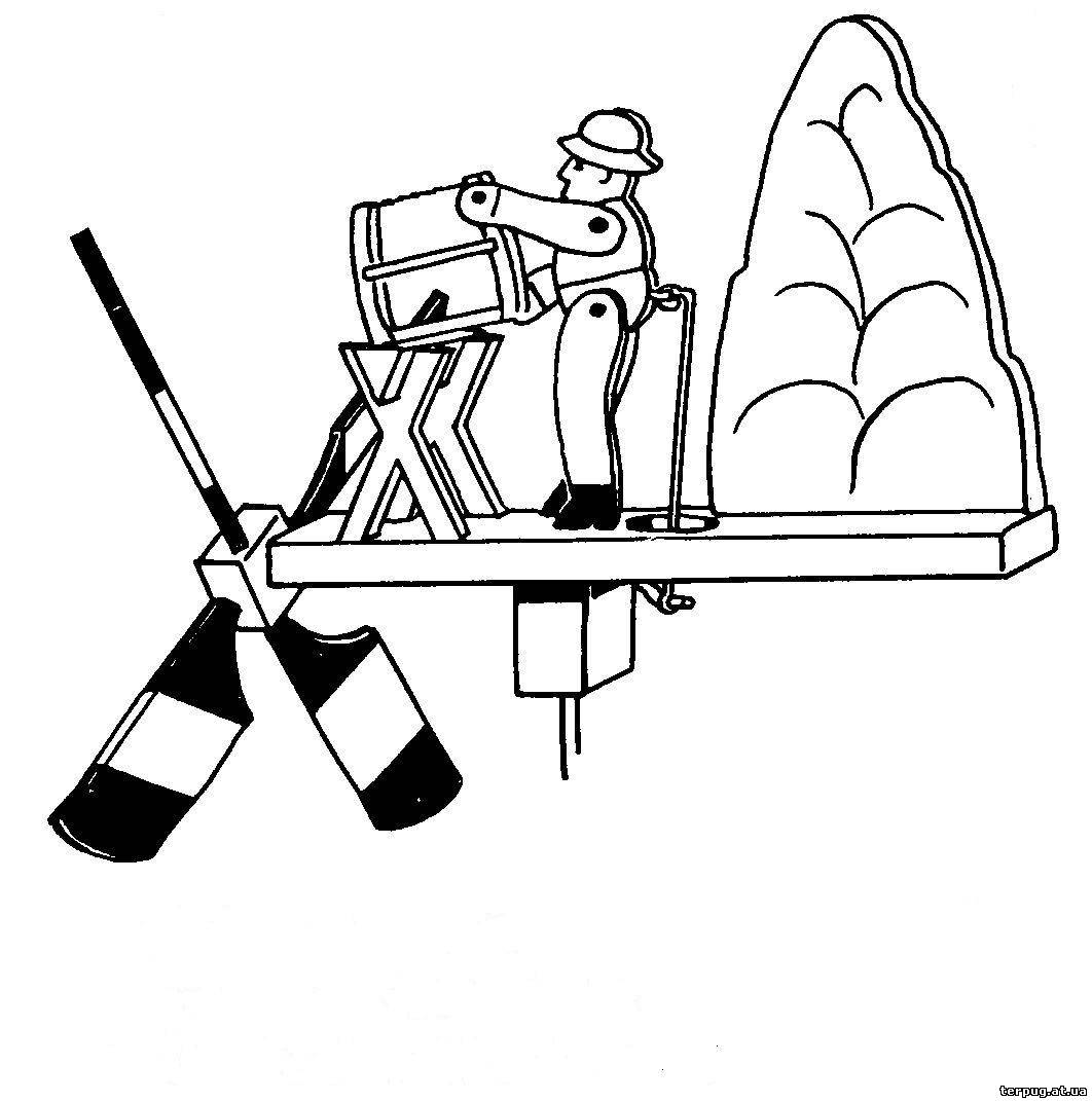 Деревянный флюгер своими руками фото чертежи