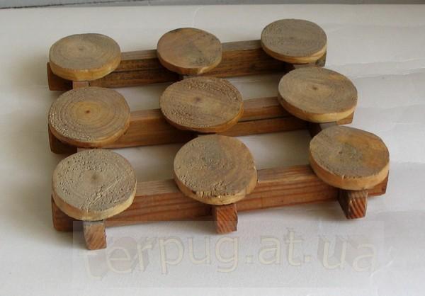 Поделки из дерева - Дерево - Каталог статей - УМЕЛЫЕ РУЧКИ - Поделки своими руками